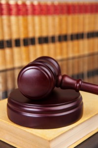 New Mexico criminal defense law